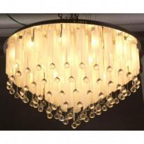 Светильник потолочный ST-Luce SL616.102.24
