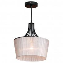 Светильник (Люстра) Lussole lsn-5416-01