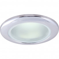 Светильник точечный Arte Aqua A2024PL-1CC