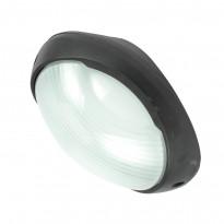 Уличный настенный светильник Arte Lanterns A2047AL-1BK