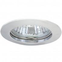 Светильник точечный Arte Basic A2103PL-3CC
