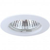 Светильник точечный Arte Basic A2103PL-3WH