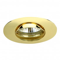 Светильник точечный Arte Saturn A2109PL-3GO