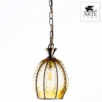 Светильник (Люстра) Arte Venezia A2115SP-1AB
