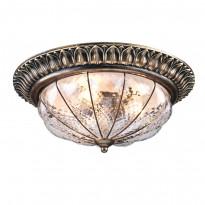 Светильник потолочный Arte San Marco A2241PL-3BG