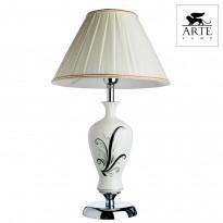 Лампа настольная Arte Veronika A2298LT-1CC