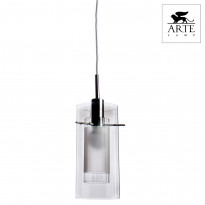 Светильник (Люстра) Arte Idea A2300SP-1CC