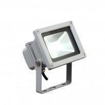 Уличный настенный светильник Arte Install A2310AL-1GY