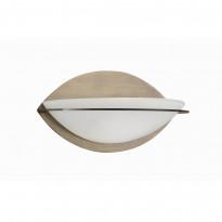 Настенный светильник Arte Interior A2316AP-1AB