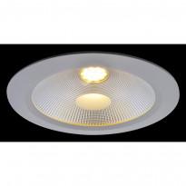 Светильник точечный Arte Uovo A2420PL-1WH