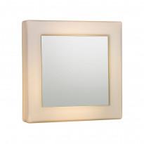 Настенный светильник Arte Aqua A2444AP-2WH