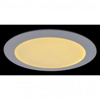 Светильник точечный Arte Fine A2620PL-1WH