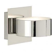 Настенный светильник Arte Interior A2691AP-1CC