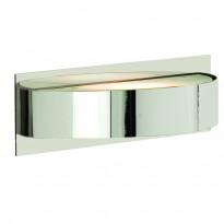 Настенный светильник Arte Interior A2692AP-1CC