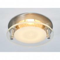 Светильник точечный Arte Topic A2750PL-3SS