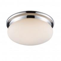 Светильник настенно-потолочный Arte Aqua A2916PL-1CC