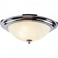 Светильник потолочный Arte Alta A3012PL-2CC