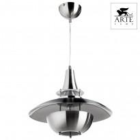 Светильник (Люстра) Arte Fetta A3022SP-1SS