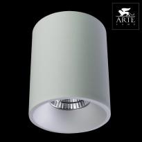 Светильник точечный Arte Ugello A3112PL-1WH