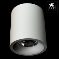 Светильник точечный Arte Ugello A3124PL-1WH