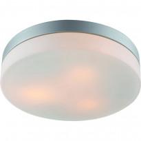 Светильник настенно-потолочный Arte Aqua A3211PL-3SI