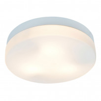 Светильник настенно-потолочный Arte Aqua A3211PL-3WH