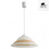 Светильник (Люстра) Arte Cucina A3434SP-1WH