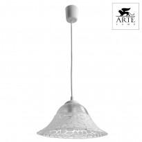 Светильник (Люстра) Arte Cucina A3444SP-1WH