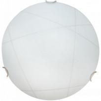 Светильник настенно-потолочный Arte Medusa A3620PL-2CC