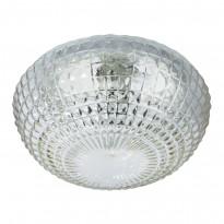 Светильник настенно-потолочный Arte Crystal A3825PL-2SS