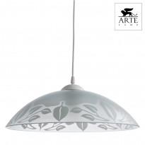 Светильник (Люстра) Arte Cucina A4020SP-1WH