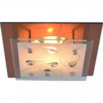 Настенный светильник Arte Tiana A4042PL-1CC