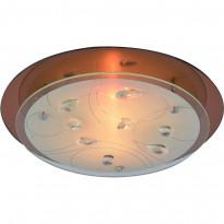Светильник настенно-потолочный Arte Tiana A4043PL-2CC