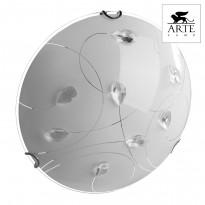 Светильник настенно-потолочный Arte Merida A4045PL-2CC