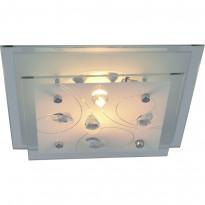 Настенный светильник Arte Snow White A4058PL-1CC