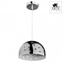 Светильник (Люстра) Arte Lucido A4084SP-1CC