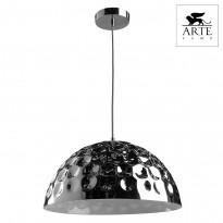 Светильник (Люстра) Arte Lucido A4085SP-3CC