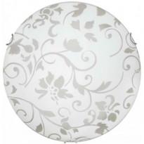 Светильник настенно-потолочный Arte Ornament A4120PL-2CC