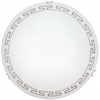 Светильник настенно-потолочный Arte Antica A4220PL-2CC