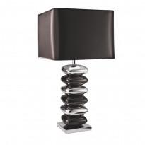 Лампа настольная Arte Cosy A4318LT-1CC