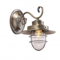 Бра Arte Lanterna A4579AP-1AB