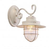 Бра Arte Lanterna A4579AP-1WG