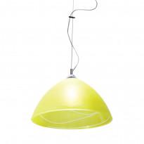 Светильник (Люстра) Arte Cucina A4729SP-1CC