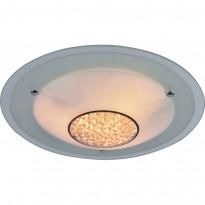 Светильник настенно-потолочный Arte Giselle A4833PL-3CC