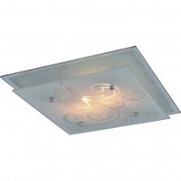Светильник настенно-потолочный Arte Sinderella A4866PL-2CC