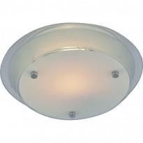 Настенный светильник Arte Rapunzel A4867PL-1CC