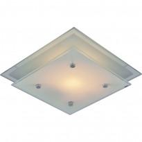 Настенный светильник Arte Rapunzel A4868PL-1CC