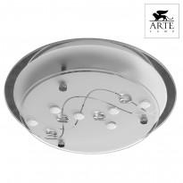 Настенный светильник Arte Belle A4890PL-1CC