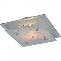 Настенный светильник Arte Belle A4891PL-1CC