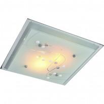 Светильник настенно-потолочный Arte Belle A4891PL-2CC